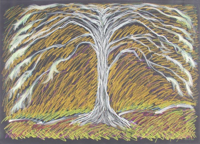 Tree Series