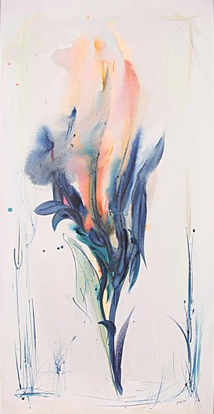 Flower Meditations