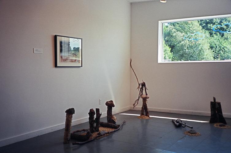 Struts Gallery